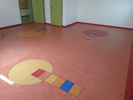 Fußboden Verlegen Zwickau ~ Allbö ihr raumaustatter wir arbeiten bundesweit